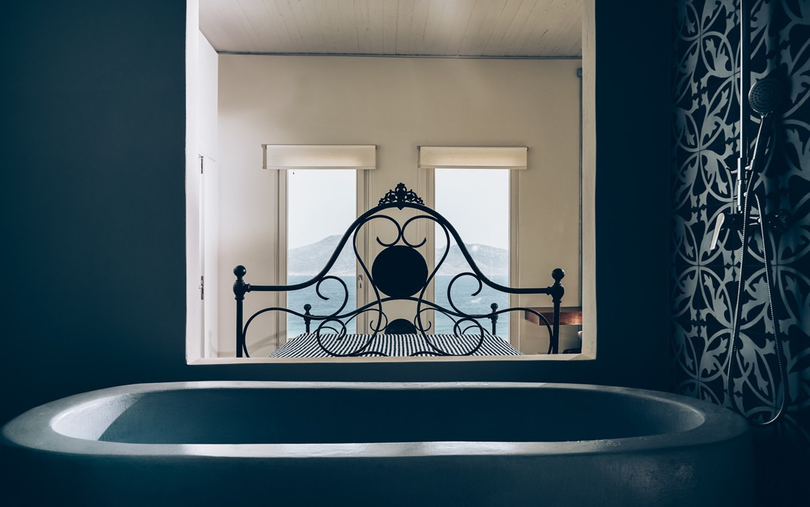 Ground-Floor-Bedroom-with-Bathroom